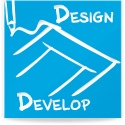 Developer Versus Designer