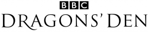 bbc dragons den